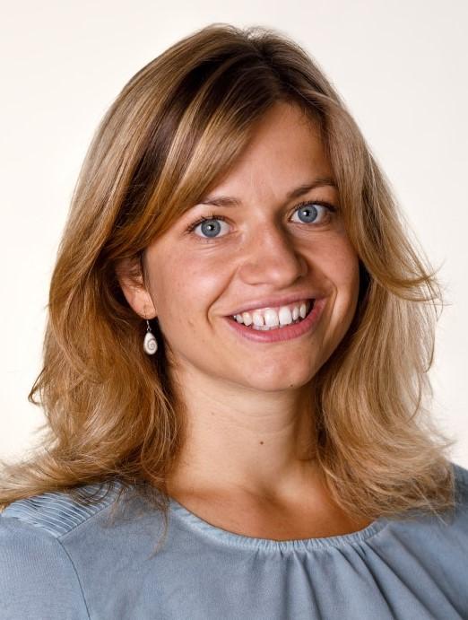 Johanna Schenk