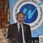 Dr. Heiko Gerdes