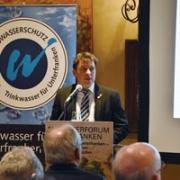 Jürgen Heusinger