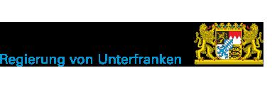 Wappen Regierung von Unterfranken
