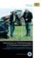 """Broschüre """"Reduzierung von Nitratbelastungen in Trinkwassereinzugsgebieten"""""""
