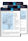 """Aktionskarten """"Schatzkiste Wasser"""" für ErzieherInnen in der Kita"""
