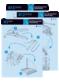 """Aktionskarten """"Schatzkiste Wasser"""" für Kinder in der Kita"""